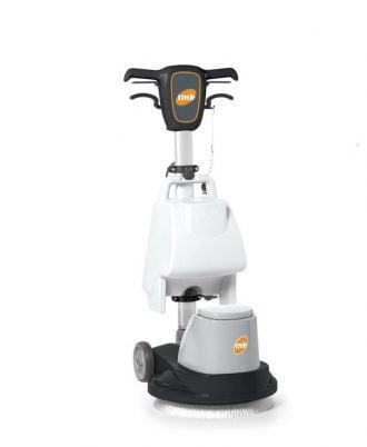 lavadora rotativa TMB TP43G