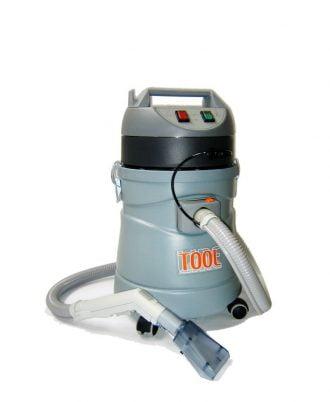 Máquina de Injecção/Extracção TMB Extract P25 - EQUIPROFI