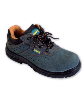 Sapato Camurça - EQUIPROFI