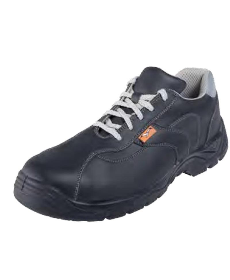 Sapato em Microfibra S3 - EQUIPROFI