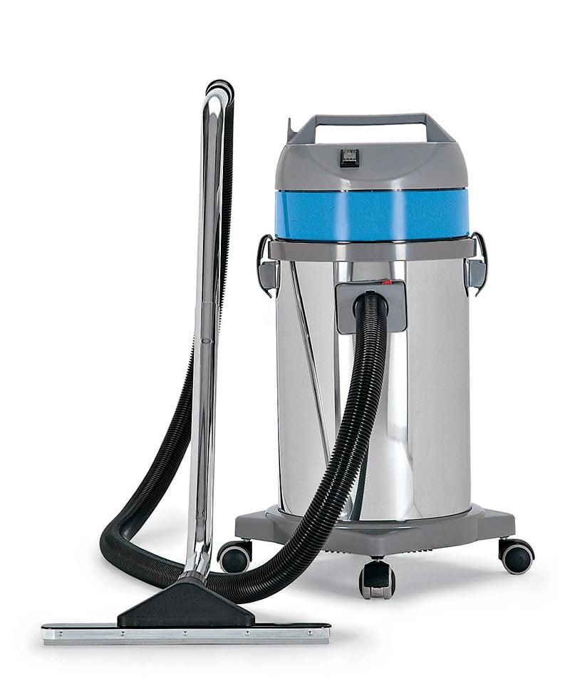 aspirador de pó e água profissional TMB Fast 427