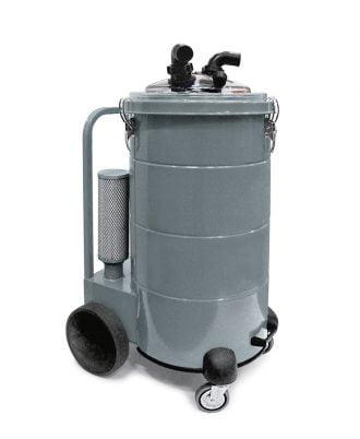 Aspirador de Po Industrial TMB M1003 BAG
