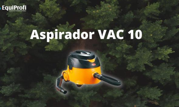 aspiradorVAC 10